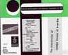 everybody supernova live bootleg cd back cover