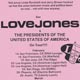 presidents on tour with love jones